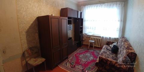 Комната в центре, по цене окраины - Фото 4