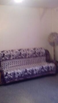 Продам комнату 16,8 кв.м. в 5 ком квартире ул Ленинградская 8 - Фото 2