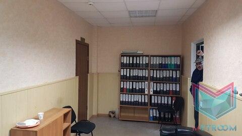 Офисное помещение 100 кв.м. Соликамская, 285 - Фото 2