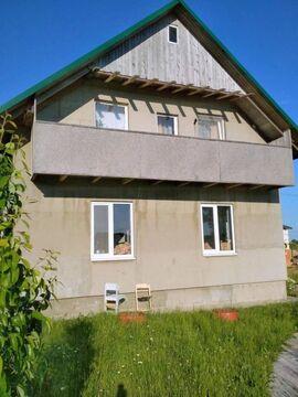 Жилые дома в пригороде - Фото 3
