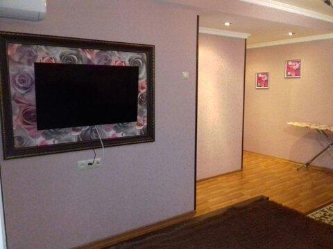 2 250 000 Руб., Продается квартира г.Махачкала, ул. Имама Шамиля, Купить квартиру в Махачкале по недорогой цене, ID объекта - 323263221 - Фото 1
