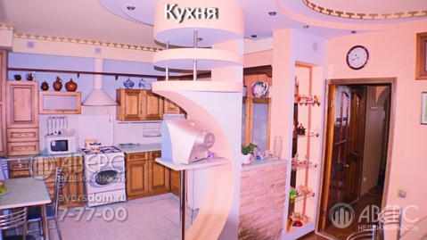 Квартира, ул. Лакина, д.66 - Фото 1