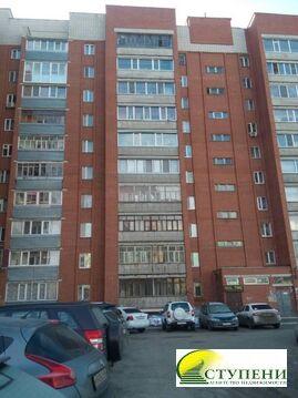 Продажа квартиры, Курган, Ул. Пушкина - Фото 1