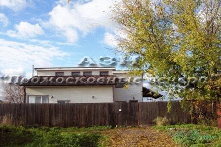 Новорязанское ш. 25 км от МКАД, Ивановка, Дом 187 кв. м - Фото 2