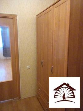 Продам 2 комнатную квартиру в новом районе города Серпухова - Фото 4