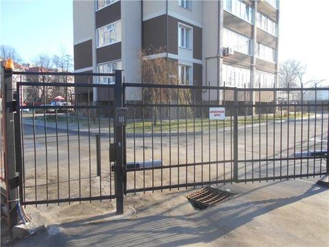 Аренда квартиры, Брянск, Ул. Димитрова - Фото 2