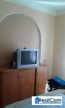 Продам однокомнатную квартиру, ул. Рабочий городок, 4б - Фото 3