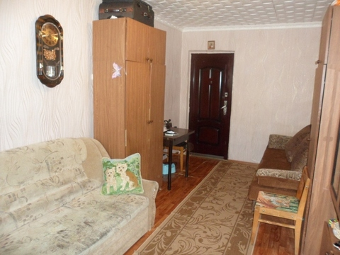 Владимир, Диктора Левитана ул, д.38а, комната на продажу - Фото 3