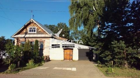 Продажа дома, Ижевск, Ул. Июльская - Фото 3