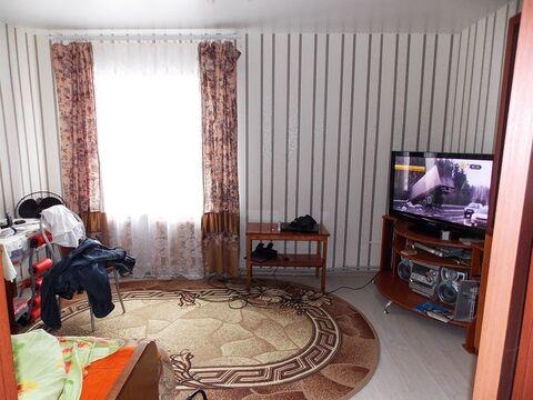 Дом с газовым отоплением, баней и скважиной в пос. Петровский - Фото 3