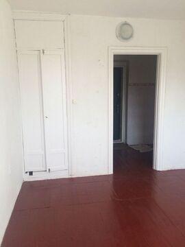 Продажа комнаты, Великий Новгород, Ул. Новолучанская - Фото 2