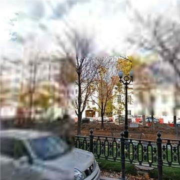 Продажа квартиры, м. Цветной Бульвар, Рождественский бул. - Фото 5
