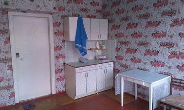 Аренда комнаты, Омск, Ул. Пушкина - Фото 1