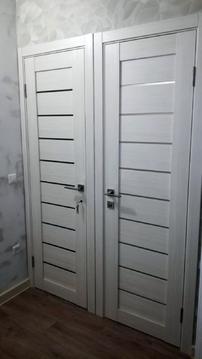 1-к, Куйбышева, 29 1 620 000 - Фото 3