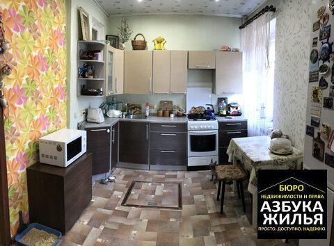 2-к квартира на пос. Зеленоборский 18 за 800 000 руб - Фото 1