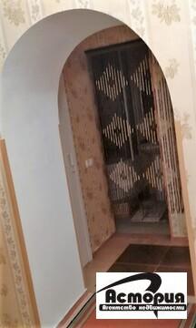 2 комнатная квартира, ул. Колхозная 16 к.3 - Фото 3