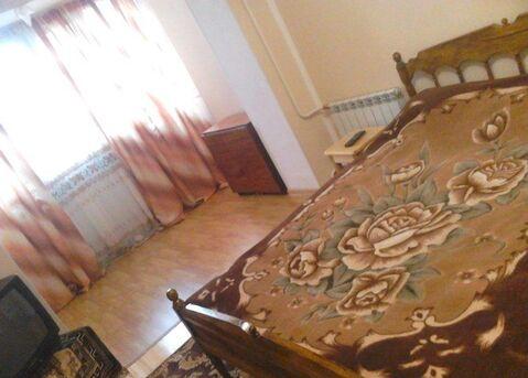Аренда квартиры, Комсомольск-на-Амуре, Дзерджинского - Фото 4