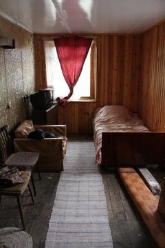 Дом в Гдовском районе на берегу Чудского озера - Фото 5