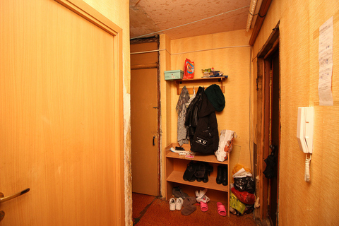 Владимир, Лакина ул, д.133а, комната на продажу - Фото 5