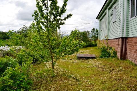 Продается дом в городе! Ярославское шоссе, 90 км от МКАД. - Фото 4