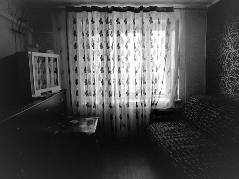 Объявление №55213861: Сдаю комнату в 1 комнатной квартире. Белгород, ул. Щорса, 18,