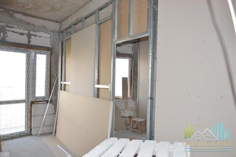 Продам апартаменты в Партените. - Фото 2