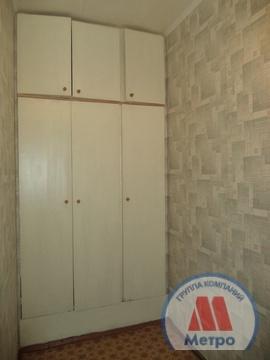 Квартира, ул. Папанина, д.25 к.2 - Фото 2