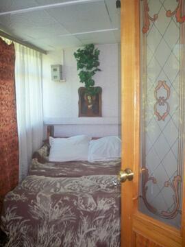Продаётся дача в 500 м. от моря, 5 сот, имеется летний домик - Фото 4