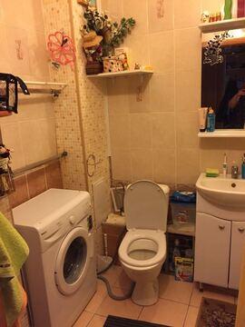 Квартира в академическом - Фото 5