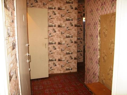 2-к квартира в пригороде Серпухова - Фото 5