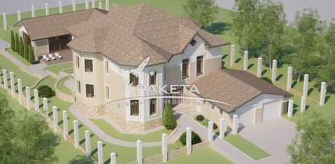 Продажа дома, Ижевск, Ул. Клеверная - Фото 2