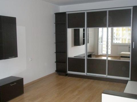 Сдам квартиру на ул.Мира 23 - Фото 4