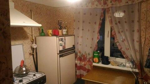 Продажа 3-комнатной в Мотовилихинском районе - Фото 3