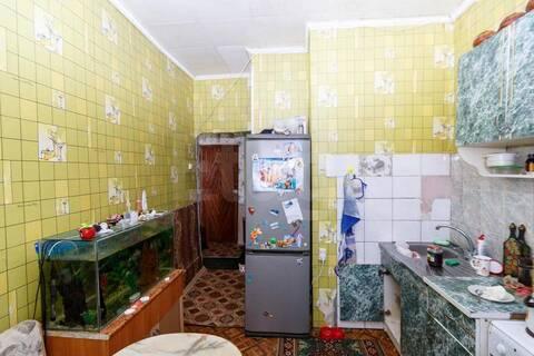 Продам 1-комн. кв. 32.4 кв.м. Чебаркуль, Мира - Фото 5