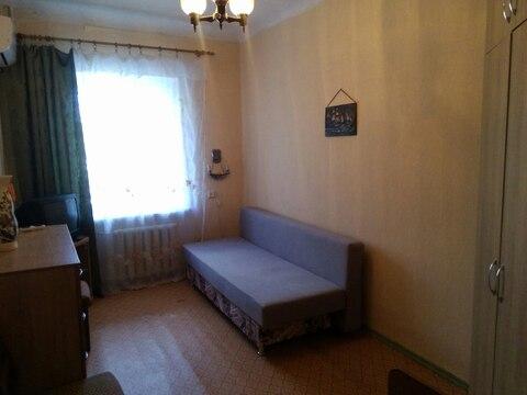 Сдается 1 комнатная квартира по ул. Кулакова, 36 - Фото 1