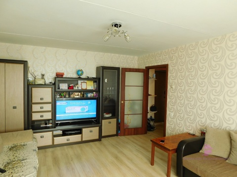 Хотите выгодно купить квартиру в хорошем месте? - Фото 4