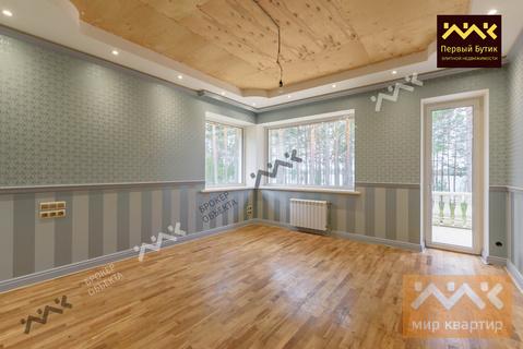 Продается дом, - Фото 4