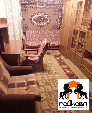 Продажа квартиры, Анапа, Анапский район, Ул. Некрасова - Фото 1
