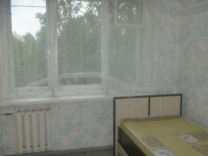 Аренда комнаты, Петрозаводск, Ул. Судостроительная - Фото 1
