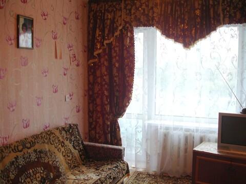Продажа однокомнатной квартиры Карелия, Сортавала, Дружбы Народов, 8 - Фото 3