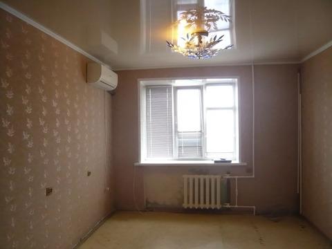 Объявление №50424988: Продаю комнату в 6 комнатной квартире. Таганрог, 17  Новый 1, 1,