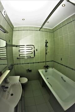 Купи квартиру с огромной лоджией и гардеробной - Фото 3