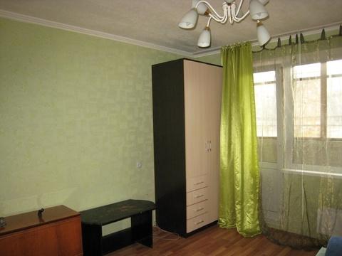 Квартира, ул. Латвийская, д.45 - Фото 5