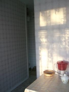 1ком Воронова 27 - Фото 4