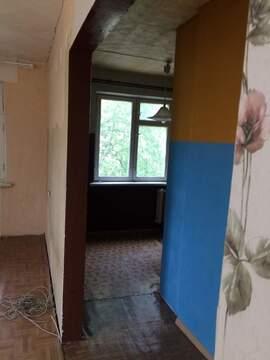 Продается 1-комн. квартира 29.7 кв.м, м.Медведково - Фото 4