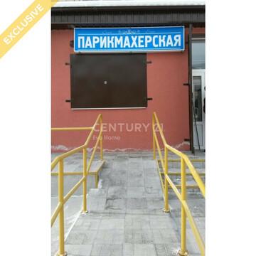 Г.Кировград, ул Дзержинского, д 16 - Фото 2