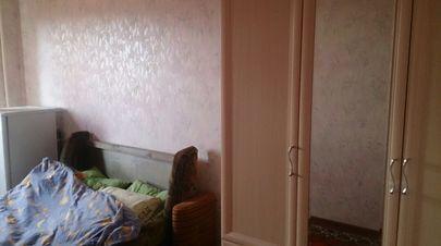 Аренда комнаты, Мурманск, Ул. Свердлова - Фото 2