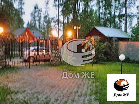 Аренда дома, Чехов, Чеховский район - Фото 5