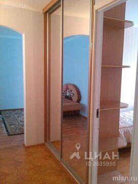 Аренда квартиры, Омск, Ул. Волочаевская - Фото 2