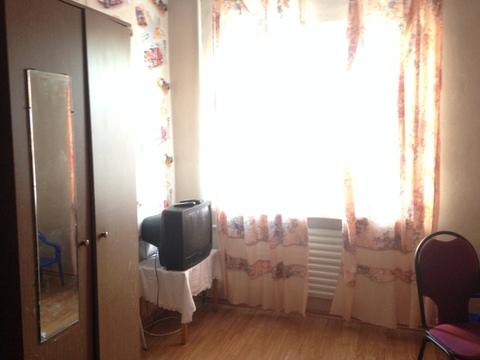 Сдам в аренду 2-х комн. кв. ул. Попова, д. 60 - Фото 5